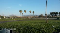 Camarillo Outlet Center