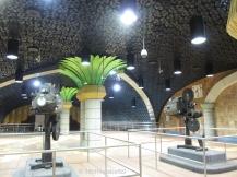 Metro Station Hollywood/ Vine