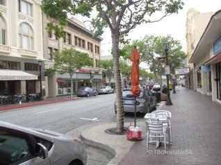 Monterey 2
