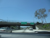 Pacific Hwy