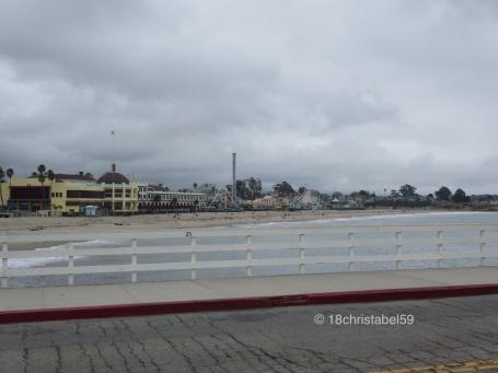 Santa Cruz Fun Park
