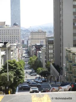 Streets 7