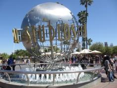 Universal Studios World