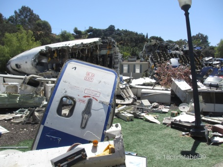 """Set of """"War of the Worlds"""""""