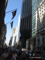 Fifth Ave