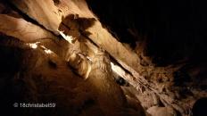 Boyden Cavern