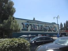 Fresno 4