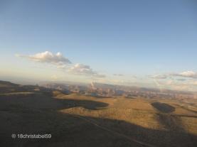 Grand Plateau