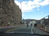 Hoover Dam 1