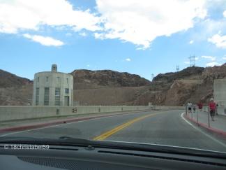 Hoover Dam 2