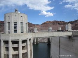 Hoover Dam 3