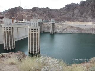 Hoover Dam 5