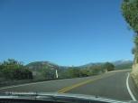 in die Berge 4