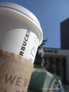Kaffeetrinker -Tipps