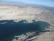 Lake Mead 1