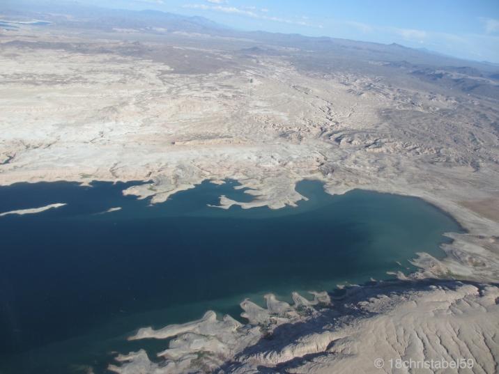 Lake Mead 1