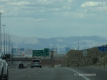 Las Vegas Rising