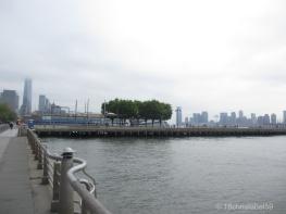 Pier 45