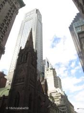 St of NY 2