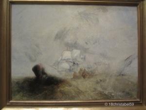 W.Turner