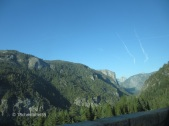 Erster Blick ins Valley