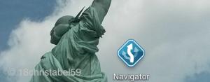 Navigator 2