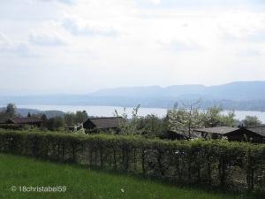 Blick vom Züri-Berg