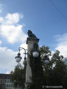Stauffacherbrücke