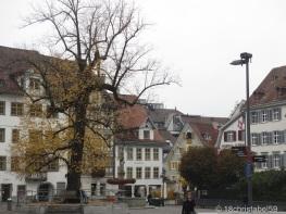 Markplatz