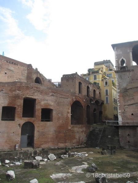 Foro Trajano