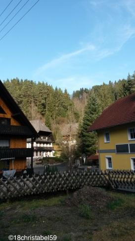 Gremmelsbach