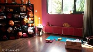 Yogamia Studio