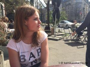 Katharina_kamikazekarma.de