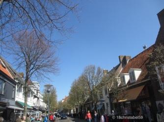 Domburg Centrum