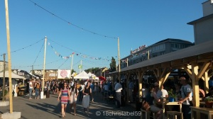 Street Food Festival 1