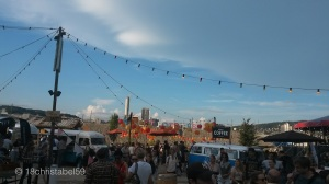 Street Food Festival 2