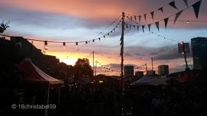 Street Food Festival 9