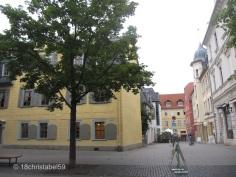 Friedrich-Schiller-Haus, Weimar