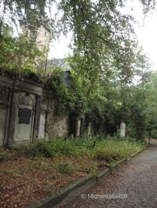 Johannes-Friedhof