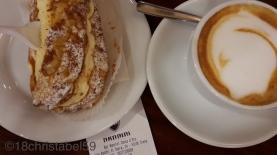 Café Nannini