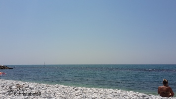 Mare di Pisa