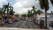 Little Havanna