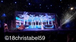 Disney's Hollywood Studios, Frozen Mitsingen Show