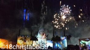Disney's Hollywood Studios, Star Wars Show