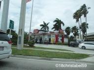 raus aus Miami