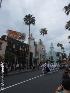 Disney Hollywood Studios