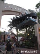 Rock'n'Roller Coaster