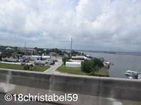 Apalachicola