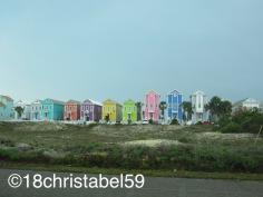 St. Georg Island