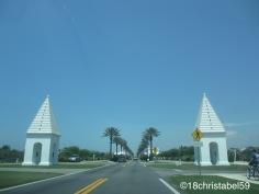 Scenic Highway C30